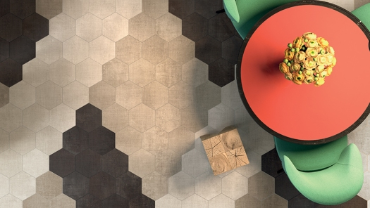 olympia-hexagon-merino-series-tile