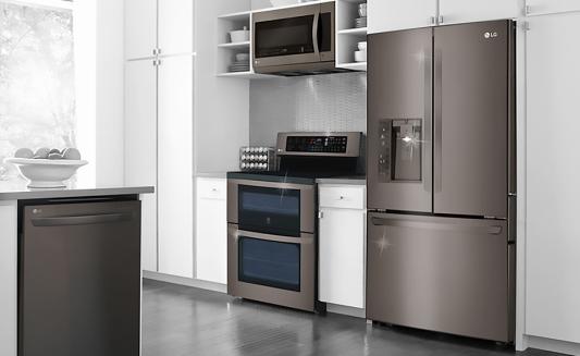 lg-black-appliances