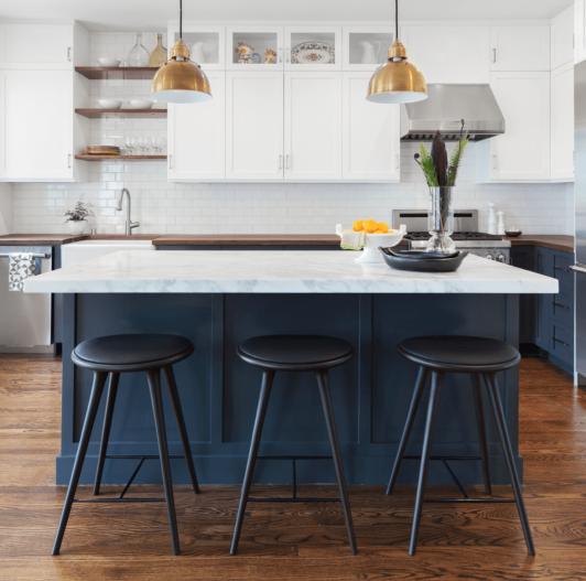 navy-blue-kitchen-cabinets-freshhome-com