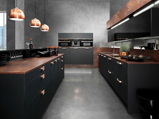 topaz-dark-kitchencopper-interiorzine-com