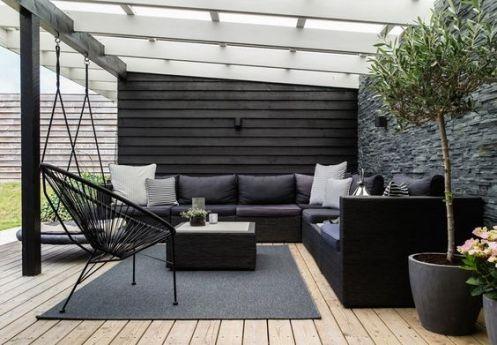 black-patio-bo-bedre