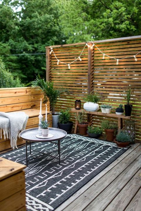 modern-patio-the-crafted-life