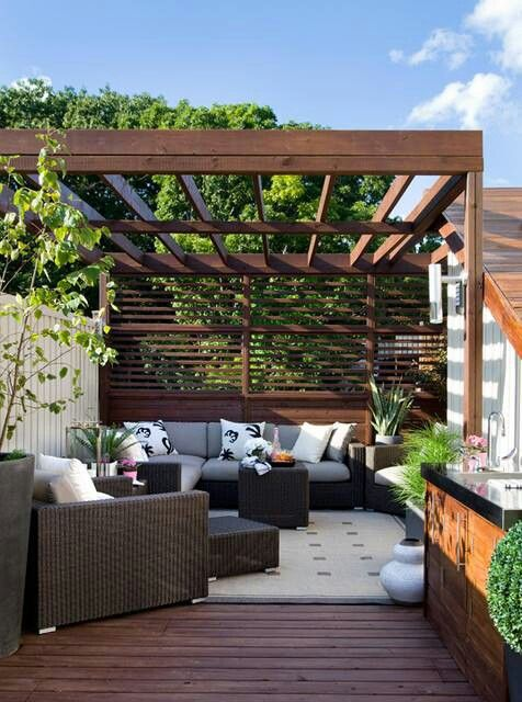 pergola-hack-the-hunt