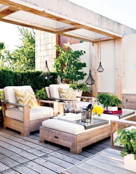 rusticcontemporary-patio-dwell
