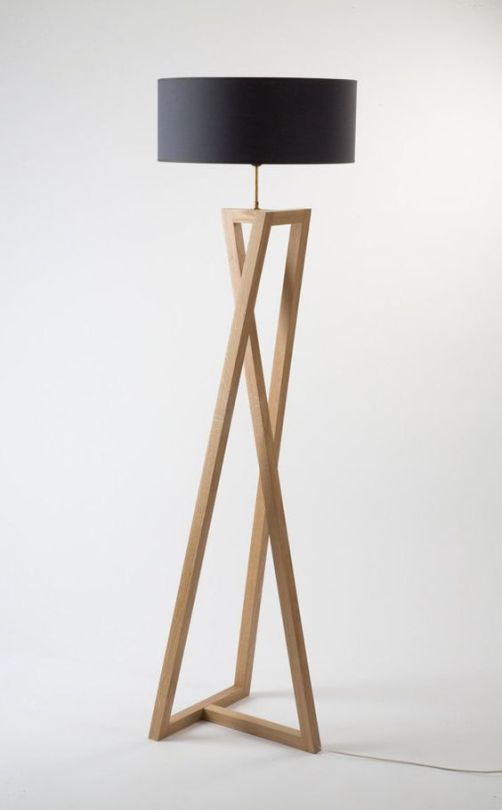 etsy floor lamp