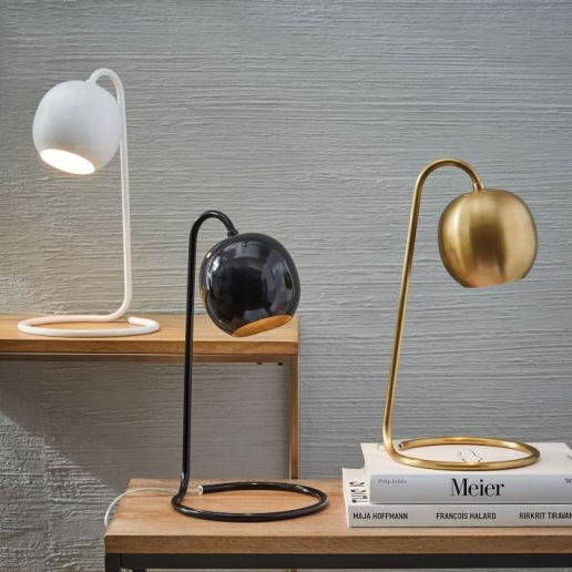 scoop-table-lamp-WestElm