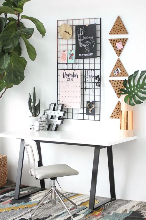blogloving-office