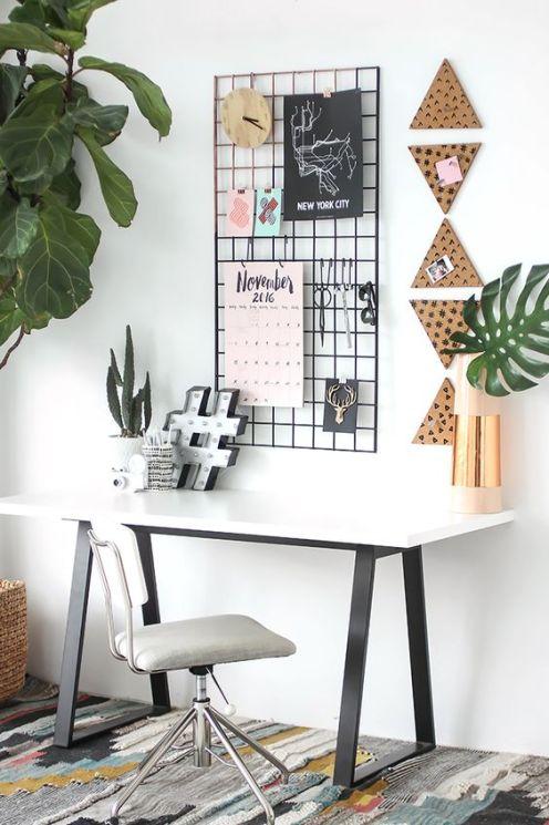 blogloving-office