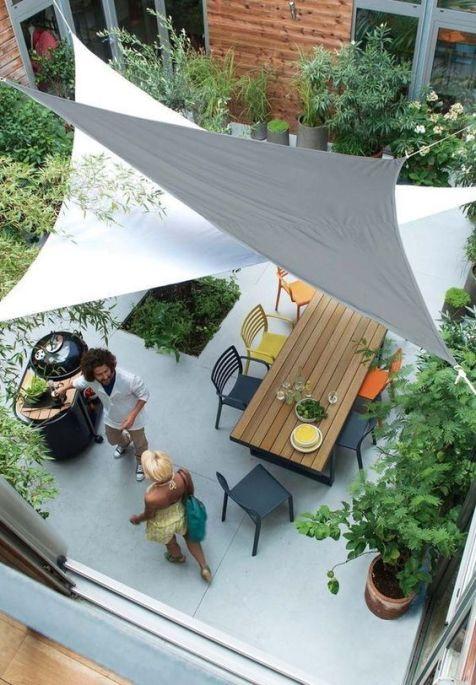 dimagio-garden.stfi.re