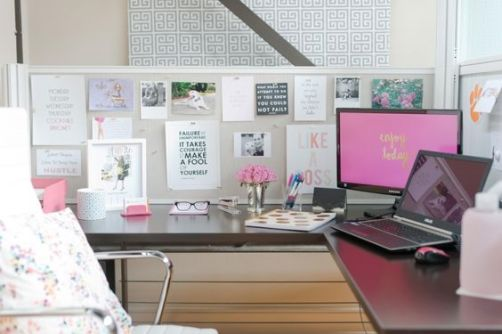 theeverygirl.com-office