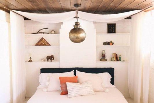 airbnb josh tree4