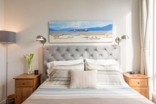 airbnb vancouver2