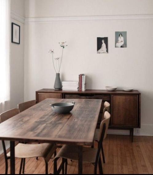 minimalism-in2easyhomedecor-com.jpg