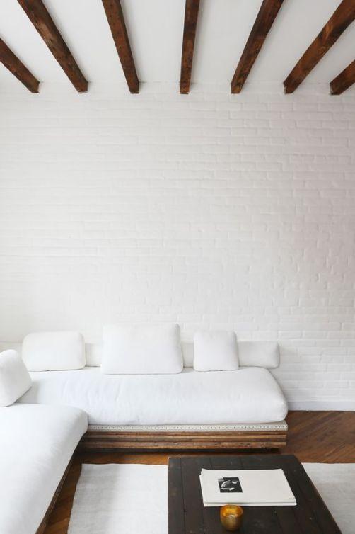 minimalism - jacquelyn
