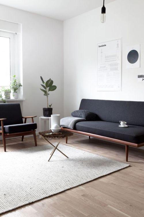 minimalism - theultralinx.com