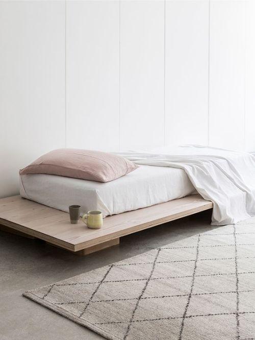 minimalizm - thedesignchaser.com