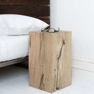 bedside - remodelista