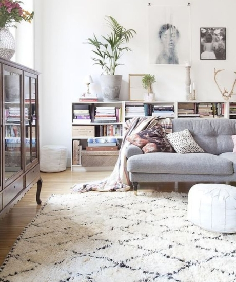 rugs- apartmenttherapy.com