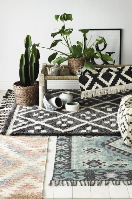 rugs- contemporaryrugs.en