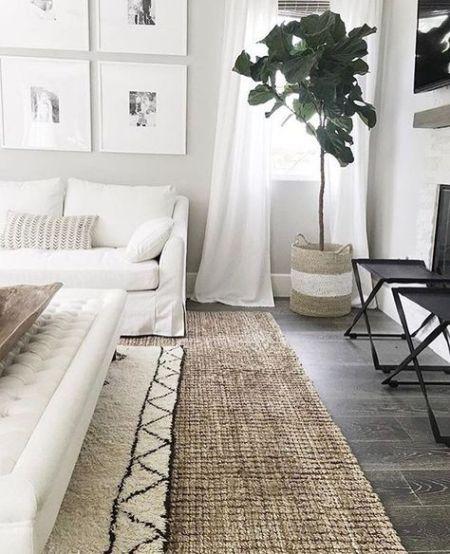 rugs- etsy