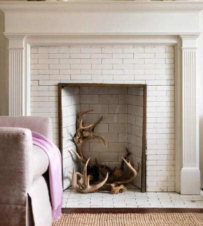 fireplace-desire-to-inspire-2.jpg