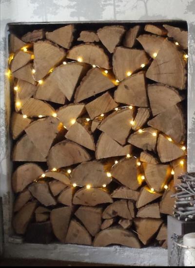 fireplace - pinterest