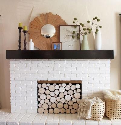 fireplace-popsugar.jpg