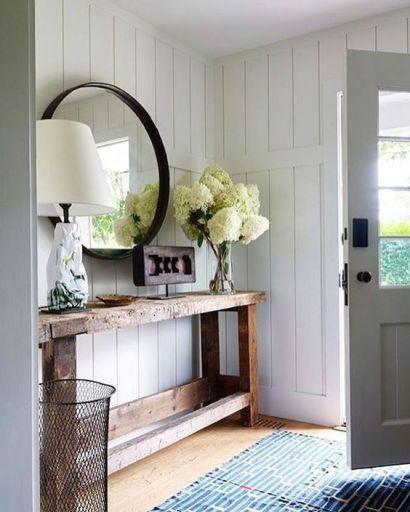 foyer - dazzle interior