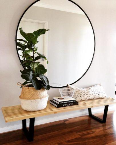 foyer - decoralty