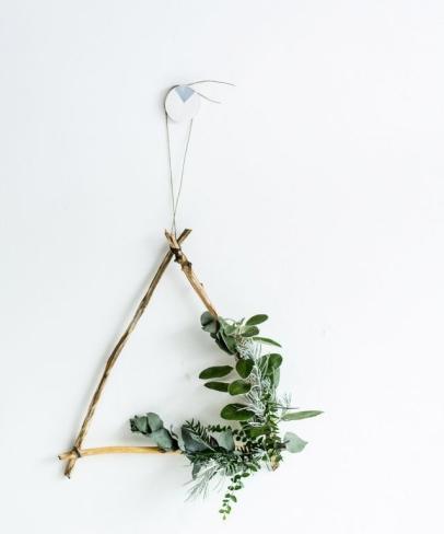 christmas 1 - blog lovin