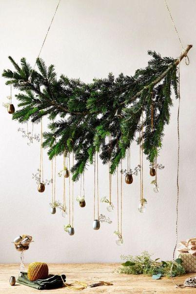 christmas 1 - house and garden magazine uk