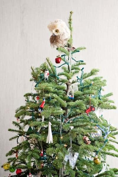 christmas 1 - kim lucian