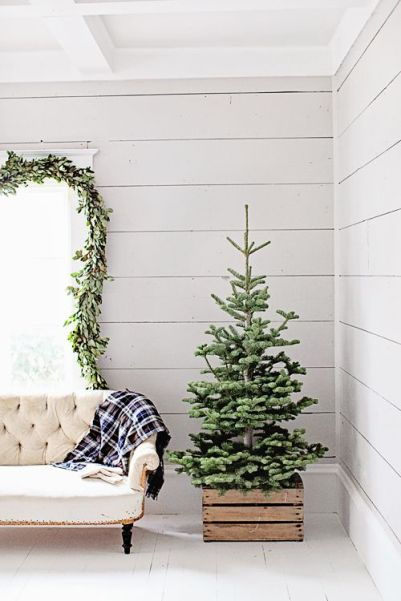 christmas 1 - kristina lynne